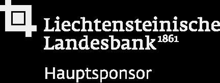 Logo Liechtensteinische Landesbank AG