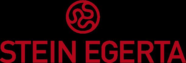 Logo von Erwachsenenbildung Stein Egerta
